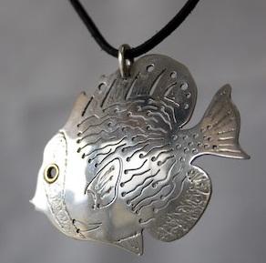 jewellery03-fish
