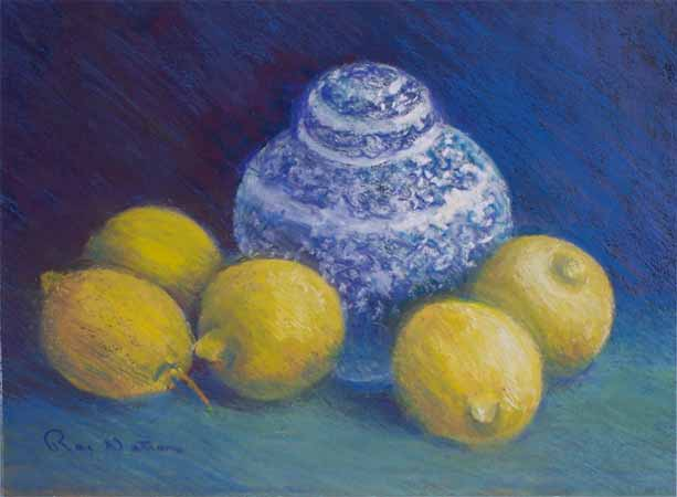 rn-lemons-large